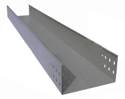 专业设计,定制桥架