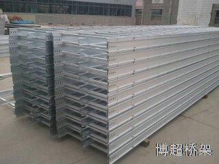 感谢四川隆生国家建设集团有限公司达对我厂电缆桥架的认可